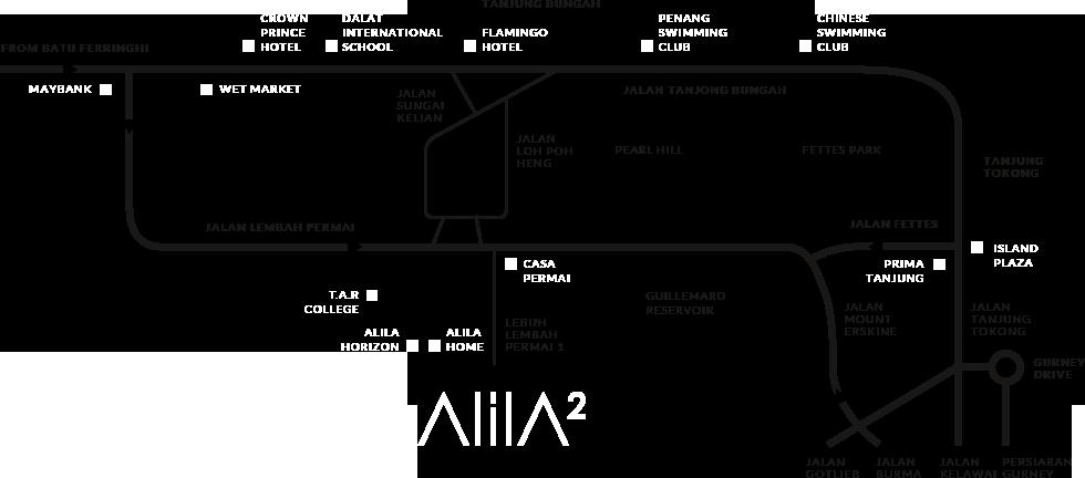 alila2-map