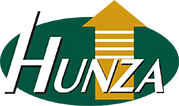 logo-hunza